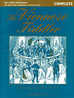Viennese Fiddler (Violin/Piano) by Edward Huws Jones (Paperback, 2001)
