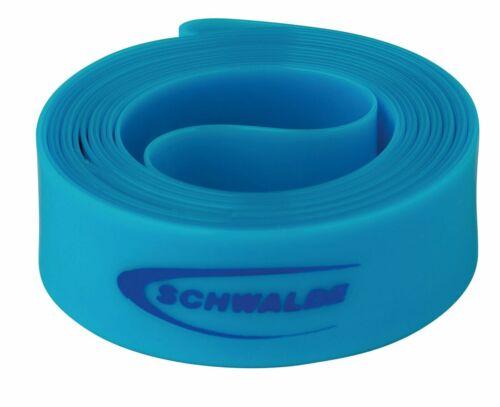 Schwalbe 700c 622 x 16 mm High Pressure PU Rim Tape