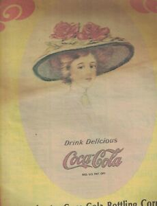 Rochester-NY-Coca-Cola-Bottling-Corp-October-23-1977-Advertising-Section