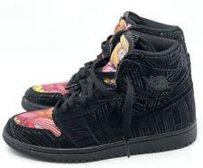 1ceb23a35d0c6e item 5 Nike Air Jordan 1 Retro High OG Pomb LHM Los Primeros Men s Size 7.5  -Nike Air Jordan 1 Retro High OG Pomb LHM Los Primeros Men s Size 7.5