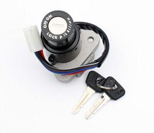 Contacteur-a-cle-Yamaha-DT-125-XT-250-350-34Y-82501-00