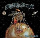 Top Of The World von Slightly Stoopid (2012)