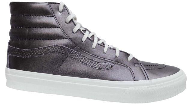 vans damen sneakers 39