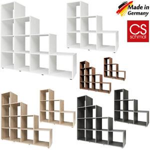 Etagere-escalier-6-Type-10-ou-10-Type-20-cases-Design-moderne