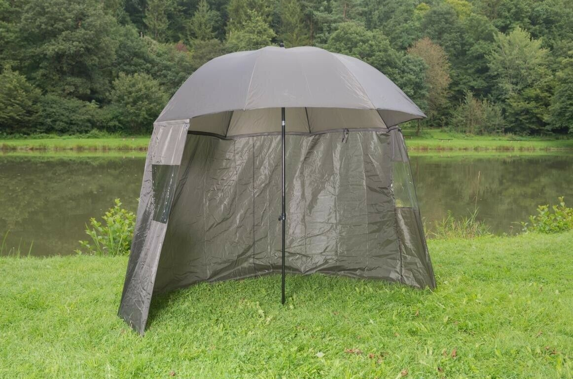 Cantante Shelter 2,20m paraguas  Cochepa paraguas con capa angel paraguas paraguas Cochepa  diseños exclusivos