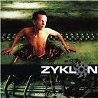 Zyklon - World Ov Worms (2001)