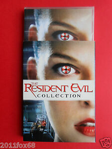 film-box-4-dvds-milla-jovovich-resident-evil-apocalypse-extinction-afterlife-new