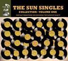 Sun Singles Collection 1 von Various Artists (2015)