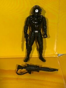 Star Wars - Power of the Force Loose - Death Star Gunner
