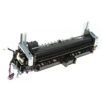HP RM1-6740-000CN HP