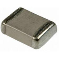 JARO 1210 100pF 500V 5% NPO CC1210CG101JN501ER, 100pcs