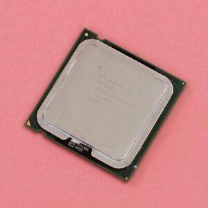 Intel Pentium 4 540J 3.2Ghz Socket LGA775 1MB Cache 800Mhz FSB SL7J7
