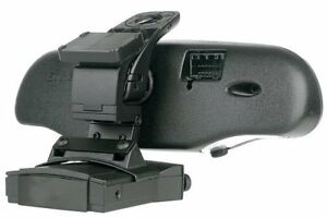 image is loading blendmount corvette c6 aluminum radar detector mount for - Valentine One Mount