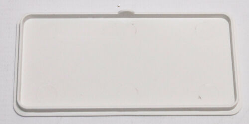 Marley Flachkanal Verschlusskappe DN 100-059808