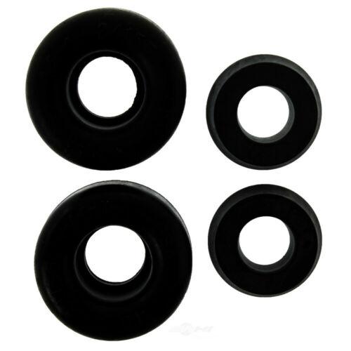 Drum Brake Wheel Cylinder Repair Kit Rear Centric 144.48011