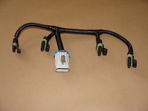s l300 99 04 ls1 ls6 camaro corvette trans am ignition coil wiring ls1 wiring harness at gsmx.co
