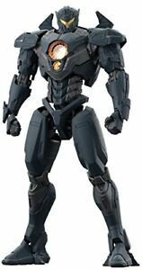 BANDAI-HG-Pacific-Rim-Uprising-GIPSY-AVENGER-Plastic-Model-Kit-NEW-from-Japan