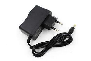 USB DC adaptador cargador Cable Cable Para Panasonic HC-V100 P HC-V500 P HC-V700 P
