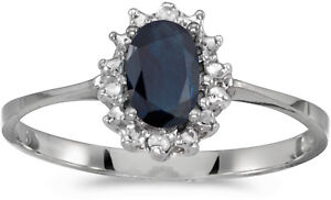 10k-White-Gold-Oval-Sapphire-And-Diamond-Ring-CM-RM1342W-09