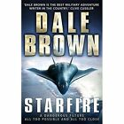 Starfire by Dale Brown (Paperback, 2014)