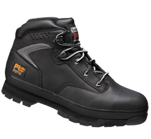 WOMENS GROUNDWORK LIGHTWEIGHT STEEL TOE CAP SAFETY WORK LADIES BOOTS TRAINERS SZ