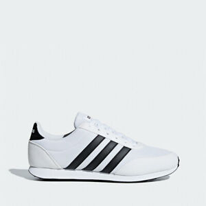 MEN-039-S-SHOES-SNEAKERS-ADIDAS-V-RACER-2-0-B75796