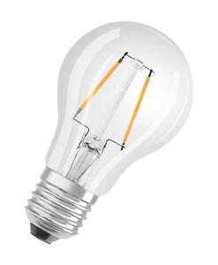 Osram-LED-RETROFIT-Filament-Lampe-A15-E27-1-6W-warmweiss-2700K-wie-15W