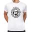 Egal-wie-dicht-du-bist-Goethe-war-Dichter-Sprueche-Geschenk-Lustig-Spass-T-Shirt Indexbild 5