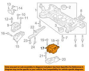 image is loading vw-volkswagen-oem-12-16-passat-engine-torque-
