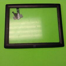 New Listingelo Touchsystems Tyco 15a1 E391094 Pos Touch Screen Glass W Cable Glass