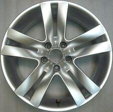 PLW ProLine Wheels PL 8017 Alufelge 8x17 ET42 Ford Volvo jante llanta cerchione