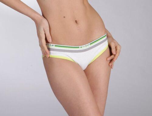 Dolce /& Gabbana cotton ladies G strings thong underwear 4 diff col S,M,L,XL John
