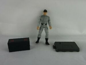 STAR-WARS-Loose-3-75-034-Hasbro-Figure-Toy-Imperial-Trooper-OTC-Pack-Fresh