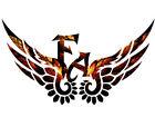 fallenangel5599