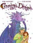 Granny's Dragon by Lisa McCourt (2008, Hardcover)