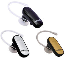 ENVENT BREEZE BLUETOOTH HEADSET + DUAL PAIRING
