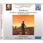 Franz Joseph Haydn - Haydn: Die Schöpfung [SACD] (2007)