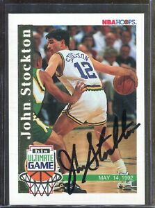 John-Stockton-1992-93-Hoops-His-Ultimate-Game-Autograph-Skybox-Stamp-Auto-2