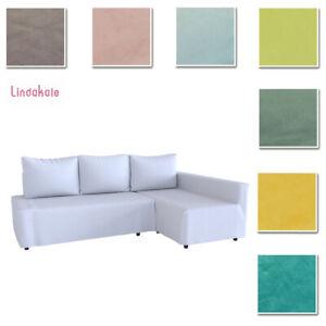 Custom-Made-Cover-Fits-IKEA-Friheten-Corner-Sofa-Bed-Sleeper-Cover-Loose-fit