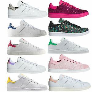 Sneakers Sneakers Casual Shoes