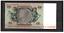 50-Reichsmark-Deutschland-1924-1945-bankfrisch Indexbild 2