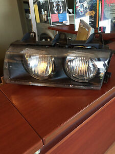 Hella-headlight-assembly-BMW-E36-left