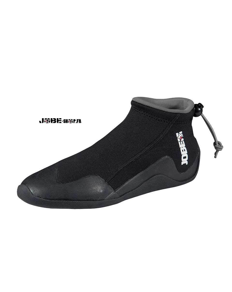 Schuhe Schuhe Schuhe aquatische Neopren Jobe H2O Schuhe 2mm 534615003 - Sohlen verstärkt 6f1ffb