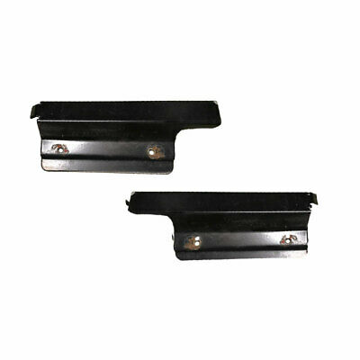 Mopar Pair Set of Two Soft Top Window Tailgate Bar ...