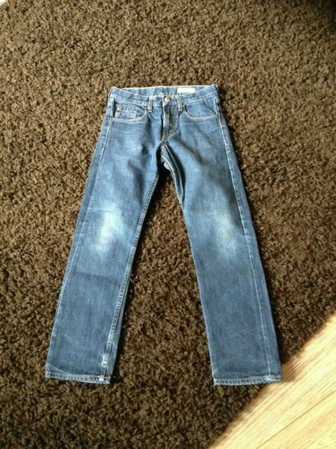 H&M Jungen Jeans in Größe 140 günstig kaufen | eBay