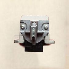 New Dot Matrix Print Head Epson FX590 590K FX870 FX880 FX890 FX1170 1180 FX2175