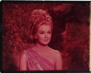 Star-Trek-TOS-35mm-Film-Clip-Slide-Who-Mourns-For-Adonais-Carolyn-Parrish-2-2-5