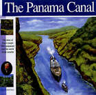 The Panama Canal by Elizabeth Mann (Paperback, 2006)