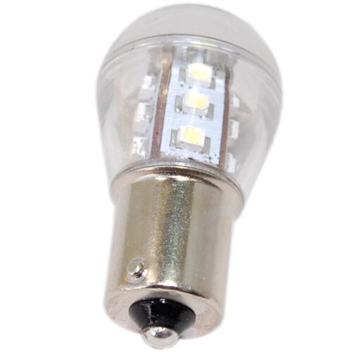 Headlight LED Bulb for John Deere G100 GT225 GT235 GT245 GX255 GX335 GX345 GX355