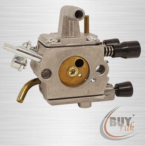 Vergaser baugleich Zama passend für Stihl BT120 BT121 BT 120 BT 121 carburator